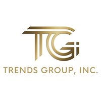 Trends Group Inc.