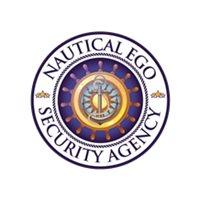 NAUTICAL EGO SECURITY AGENCY