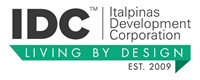 ITALPINAS DEVELOPMENT CORPORATION