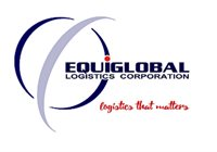 Equiglobal Logistics Corporation