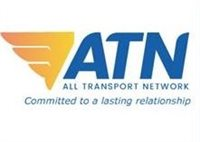 All Transport Network