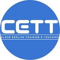 Cloud English Training and Teaching Inc.