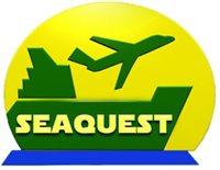 Seaquest Logistics, Inc.