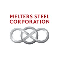 Melters Steel Corporation