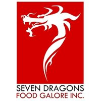 Seven Dragons Food Galore, Inc.