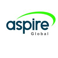 Aspire Global Solutions