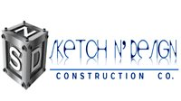 SKETCH N' DESIGN CONSTRUCTION CO.