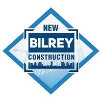 New Bilrey Construction & Development Corporation