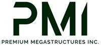 Premium Megastructures Inc.