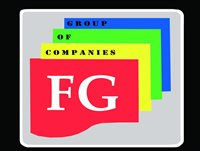 FG Group of Companies