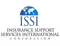 Insurance Support Services Intl. Corp.