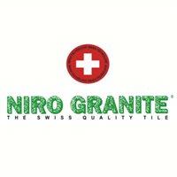 Niro Ceramic Philippines