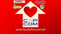 CAPCOM Carrier Services
