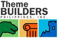 Themebuilders Phils., Inc.