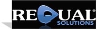 ReQual Solutions Facility Services Corp.