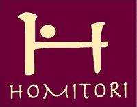 HOMITORI