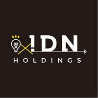 IDN HOLDINGS INC.