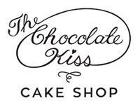 The Chocolate Kiss Cafe