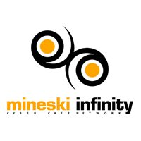 MINESKI FRANCHISE CORPORATION