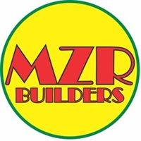 MZR Builders