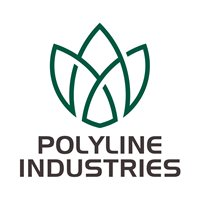 Polyline Industries Inc.