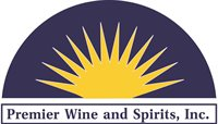 Premier Wine & Spirits, Inc.