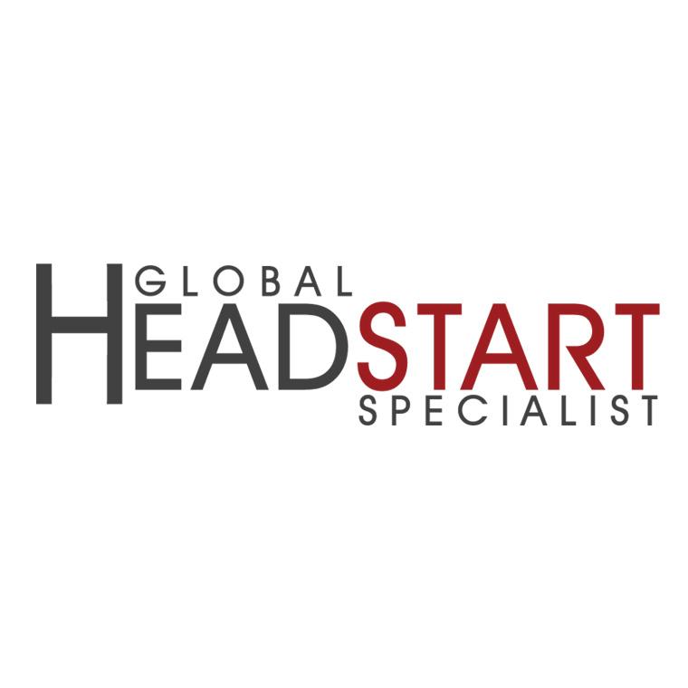 Global Headstart Specialist, Inc.
