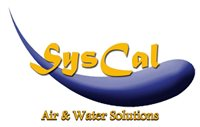 Syscal & Maintenance, Inc.