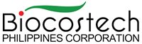 Biocostech Philippines Corp
