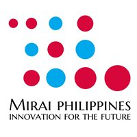 Mirai Philippines Corporation