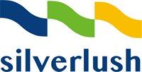 SilverLush Food Corp