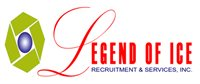 Legend of Ice Recruitment & Services Inc.
