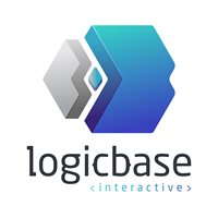 LogicBase Interactive LLC