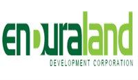 Endura Land Development Corporation