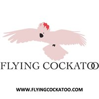 Flying Cockatoo Inc