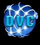Dan Vil Commercial Corporation