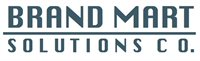 Brand Mart Solutions Co.