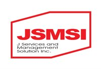 J SERVICES AND MANAGEMENT SOLUTIONS INC.