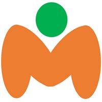 MINDBRIDGE Resources Corporation