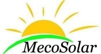 MECOO SOLAR PRODUCTS TRADING