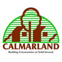 Calmar Land Development Corporation