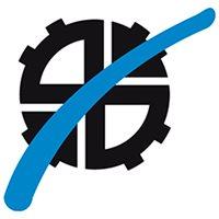 Fondation Suisse de Deminage (FSD)