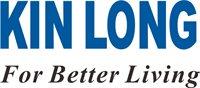 Kin Long Industrial (Philippines) Inc.
