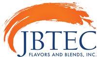 JBTEC Flavors and Blends Inc.