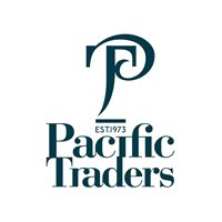 Pacific Traders & Manufacturing Corporation