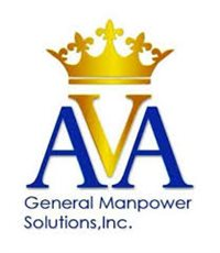 AVA General Manpower Solutions Inc.