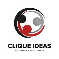 Clique Ideas Digital Solutions