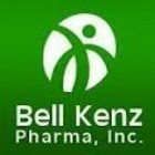 BELL-KENZ PHARMA, INC.