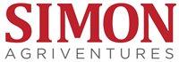 Simon Group of Companies