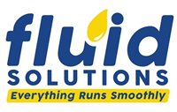 Fluid Solutions, Inc.